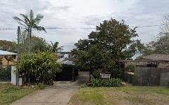 330 Dobell Drive, Wangi Wangi NSW