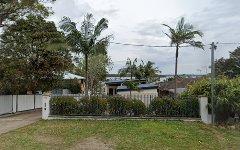 332 Dobell Drive, Wangi Wangi NSW