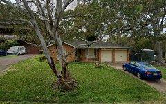 337 Dobell Drive, Wangi Wangi NSW