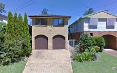 26 Kalang Road, Dora Creek NSW