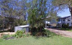 38 Kalang Road, Dora Creek NSW