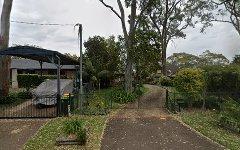 348 Dobell Drive, Wangi Wangi NSW