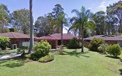 28 Kurnell Close, Cooranbong NSW