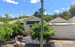 20 Denison Street, Sofala NSW