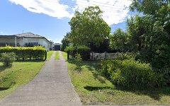 30 Newport Road, Dora Creek NSW