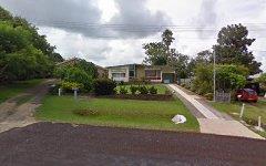 26 Gardiner Road, Dora Creek NSW