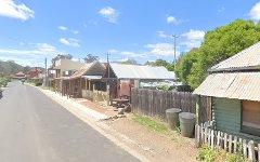 47 Denison Street, Sofala NSW
