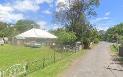 29 Bowen Street, Sofala NSW