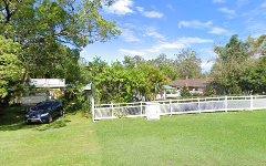 19 Newport Road, Dora Creek NSW