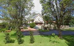9 Newport Road, Dora Creek NSW