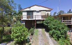 96 Kalang Road, Dora Creek NSW