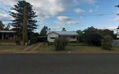 28 Mahonga Street, Condobolin NSW