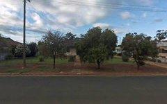 10 Mahonga Street, Condobolin NSW