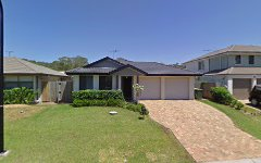 64 Cedar Cutters Crescent, Cooranbong NSW