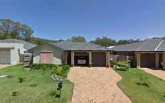 70 Cedar Cutters Crescent, Cooranbong NSW