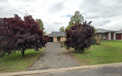 104 King Street, Molong NSW