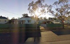 31 Melrose Street, Condobolin NSW