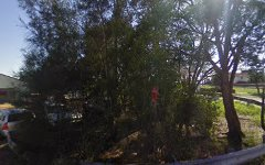 4/2 Belmont Street, Swansea NSW