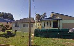 12 Bay St, Swansea NSW