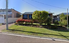 48 Northcote Avenue, Swansea Heads NSW