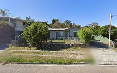 56 Northcote Avenue, Swansea Heads NSW