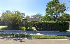 162 Freemans Drive, Morisset NSW