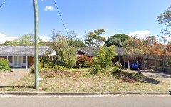 197 Macquarie Grove, Caves Beach NSW