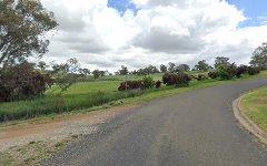 109 Shannon Street, Molong NSW