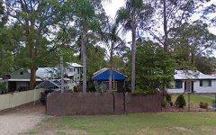 4 Talbot Road, Silverwater NSW