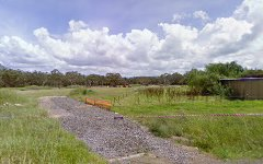 118B Awaba Street, Morisset NSW