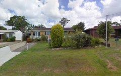 50 Amos Street, Bonnells Bay NSW