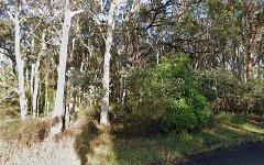 309/25 Hannell Street, Newcastle West NSW