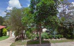 16 Shiraz Drive, Bonnells Bay NSW