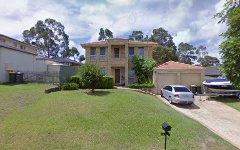 4 Shiraz Drive, Bonnells Bay NSW