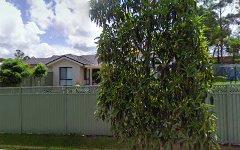 2 Shiraz Drive, Bonnells Bay NSW