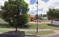 27 Verdelho Street, Bonnells Bay NSW