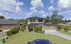 18 Verdelho Street, Bonnells Bay NSW