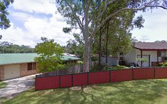 4 Wingfield Ave, Windermere Park NSW