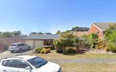 9 Emerald Close, Caves Beach NSW