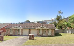 1/13 Emerald Close, Caves Beach NSW