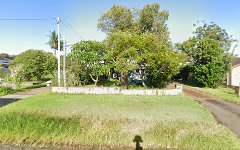 21 Chifley Road, Morisset Park NSW