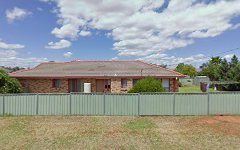 2 Avoca Place, Parkes NSW