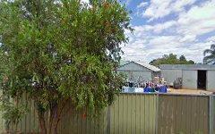 15 Moulden Street, Parkes NSW
