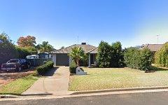27 Charles Rigg Avenue, Parkes NSW