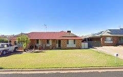 23 Charles Rigg Avenue, Parkes NSW