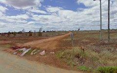 194 Back Trundle Road, Parkes NSW