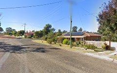 1/1 Phoenix Street, Parkes NSW
