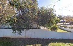 7 Tichbourne Street, Parkes NSW