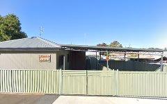 9 Carrington Street, Parkes NSW