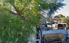 39 Mitchell Street, Parkes NSW
